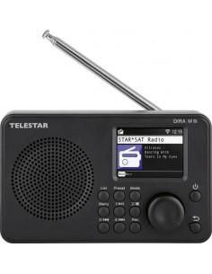 telestar-dira-m-6i-internet-analog-n-digital-black-1.jpg
