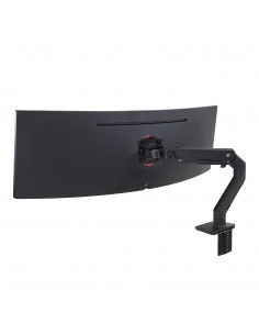 ergotron-hx-series-45-647-224-monitorin-kiinnike-ja-jalusta-124-5-cm-49-puristin-musta-1.jpg