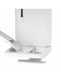 ergotron-trace-slim-profile-clamp-kit-1.jpg