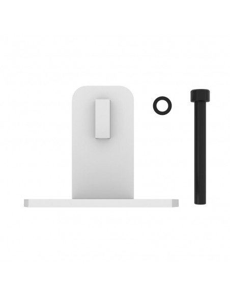 ergotron-trace-slim-profile-clamp-kit-2.jpg