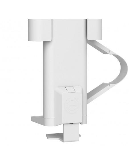 ergotron-trace-slim-profile-clamp-kit-3.jpg