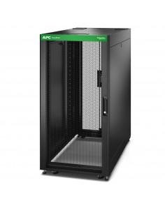apc-easy-rack-600mm-24u-1000mm-withaccs-roof-side-panel-castors-1.jpg