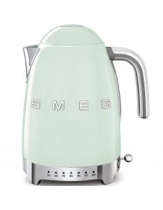 smeg-klf04pgeu-electric-kettle-1-7-l-2400-w-green-1.jpg
