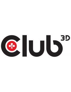 club-3d-dp-1-4-to-1xdp-1xhdmi-msthub-1.jpg