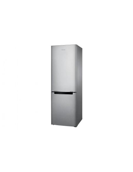samsung-rl30j3005sa-fridge-freezer-freestanding-321-l-e-stainless-steel-3.jpg