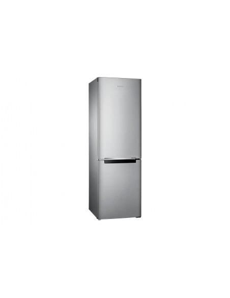 samsung-rl30j3005sa-fridge-freezer-freestanding-321-l-e-stainless-steel-4.jpg