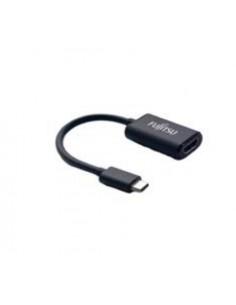 fujitsu-s26391-f6058-l130-videokaapeli-adapteri-0-186-m-usb-type-c-hdmi-1.jpg