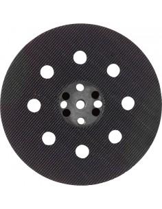 Bosch 2 608 601 063 hiomakoneen lisätarvike 1 kpl Bosch 2608601063 - 1