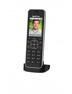 avm-20002964-fritz-fon-c6-black-dect-telephone-caller-id-1.jpg