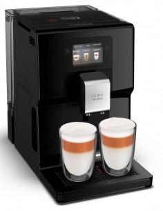 krups-ea873-semi-auto-espresso-machine-1.jpg