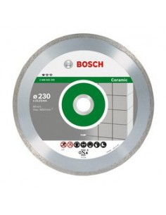 Bosch 2 608 602 202 angle grinder accessory Bosch 2608602202 - 1