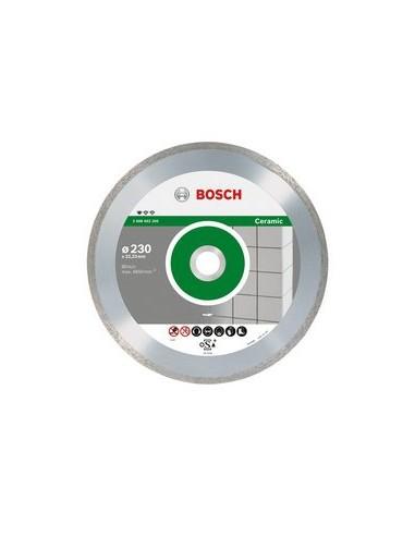 Bosch 2 608 602 202 vinkelslipare tillbehör Bosch 2608602202 - 1