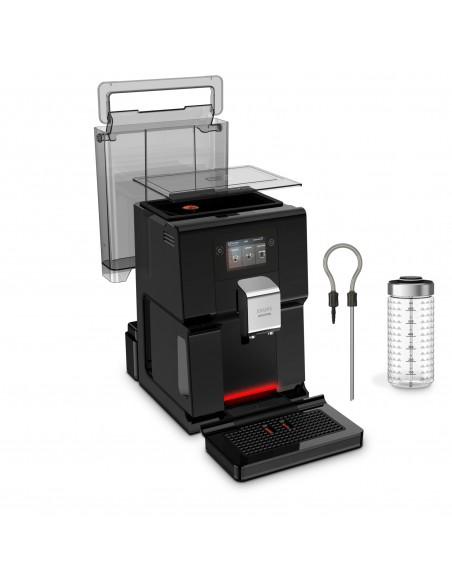 krups-ea873-puoliautomaattinen-espressokone-3.jpg