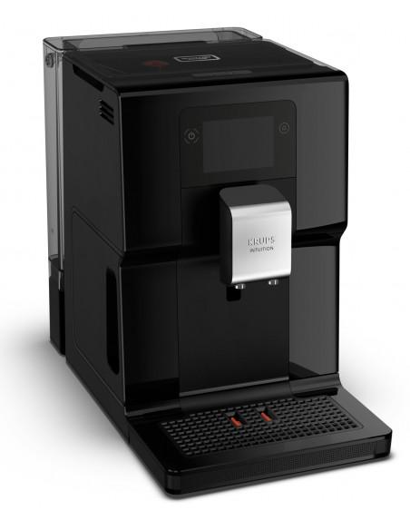 krups-ea873-puoliautomaattinen-espressokone-7.jpg
