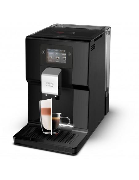 krups-ea873-puoliautomaattinen-espressokone-9.jpg