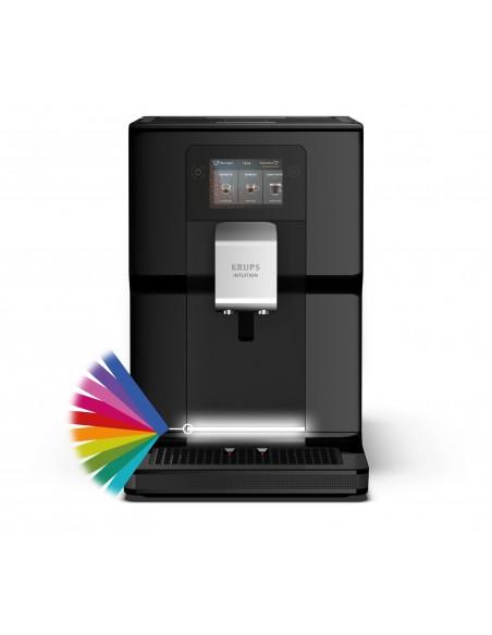 krups-ea873-puoliautomaattinen-espressokone-12.jpg
