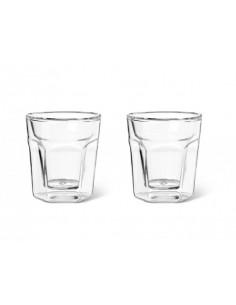 leopold-vienna-lv01510-coffee-glass-transparent-2-pc-s-100-ml-1.jpg
