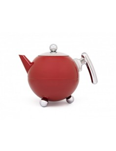 bredemeijer-duet-bella-ronde-single-teapot-1200-ml-red-1.jpg