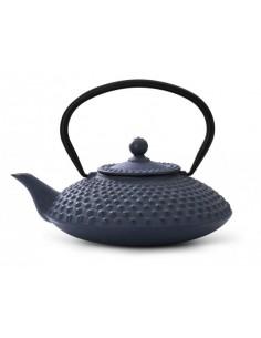 bredemeijer-xilin-single-teapot-1250-ml-blue-1.jpg