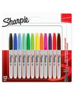 sharpie-2065404-vedenkestava-tussi-monivarinen-12-kpl-1.jpg