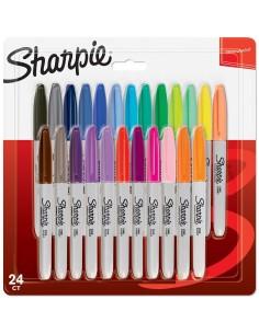 sharpie-2065405-marker-24-pc-s-fine-bullet-tip-multicolour-1.jpg