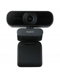 rapoo-webcam-xw180-full-hd-musta-1.jpg