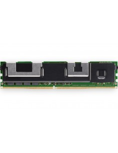intel-nmb1xxd128gpsuf-muistimoduuli-128-gb-1-x-1.jpg