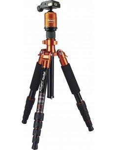 rollei-compact-traveler-no-1-kolmijalka-digitaalinen-ja-elokuva-kamerat-3-jalkoja-musta-oranssi-1.jpg