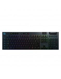 logitech-g-g915-lightspeed-wireless-rgb-mechanical-gaming-keyboard-1.jpg