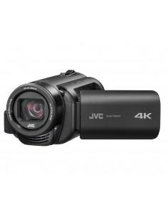 jvc-gz-ry980heu-18-9-mp-cmos-kannettava-videokamera-musta-4k-ultra-hd-1.jpg