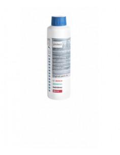 Siemens 00311565 home appliance cleaner Dishwasher 250 ml Bosch 311993 - 1