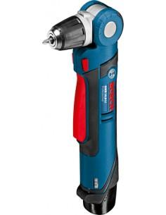 Bosch 0601390909 Avaimeton 1.2 kg Sininen Bosch 601390909 - 1