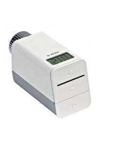 Bosch 8 750 000 002 termostatisk elementventil Bosch 8750000002 - 1