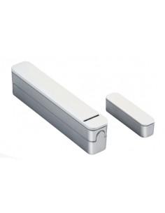 Bosch 8-750-000-003 door/window sensor Wireless Grey, White Bosch 8750000003 - 1