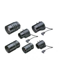 Bosch LVF-5005C-S1803 turvakameran lisävaruste Linssi Bosch LVF-5005C-S1803 - 1
