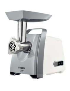 Bosch MFW45020 mincer 500 W White Bosch MFW45020 - 1