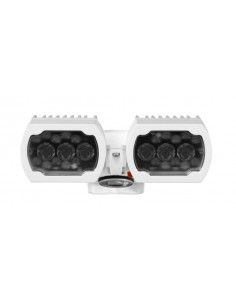 Bosch MIC-ILW-300 security camera accessory Illuminator Bosch MIC-ILW-300 - 1