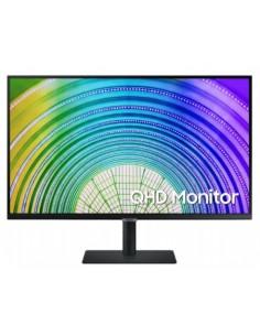 samsung-s32a600uuu-81-3-cm-32-2560-x-1440-pixels-2k-ultra-hd-lcd-black-1.jpg