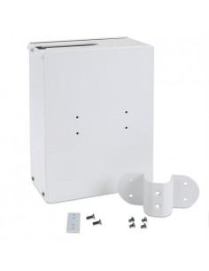 ergotron-98-524-211-battery-box-white-1.jpg