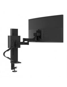 ergotron-trace-single-monitor-panel-accs-clamp-matte-black-1.jpg