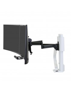 ergotron-trace-dual-monitors-panel-clampaccs-bright-white-1.jpg