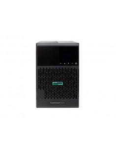 hewlett-packard-enterprise-hpe-t1000-g5-na-jp-tower-ups-1.jpg
