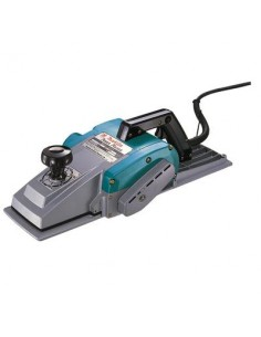 Makita 1806B power hand planer Black, Green, Grey 15000 RPM 1200 W Makita 1806B - 1