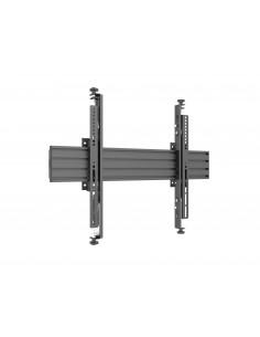 multibrackets-m-wallmount-pro-mbw1u-micro-adjustable-black-1.jpg