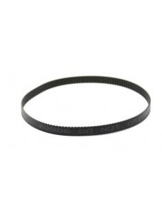 zebra-kit-drive-belt-203-dpi-zmx00-1.jpg
