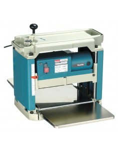 Makita 2012NB benchtop/thickness planer 1650 W 8500 RPM Makita 2012NB - 1