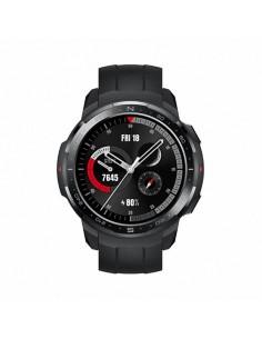 honor-gs-pro-sport-watch-touchscreen-bluetooth-454-x-pixels-black-1.jpg