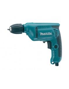 Makita 6413 drill 3400 RPM Keyless 1.3 kg Makita 6413 - 1