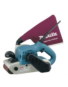 Makita 9403J portable sander Belt Makita 9403J - 1