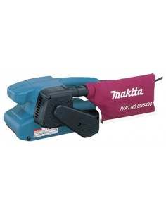 Makita 9910 portable sander Belt Makita 9910 - 1
